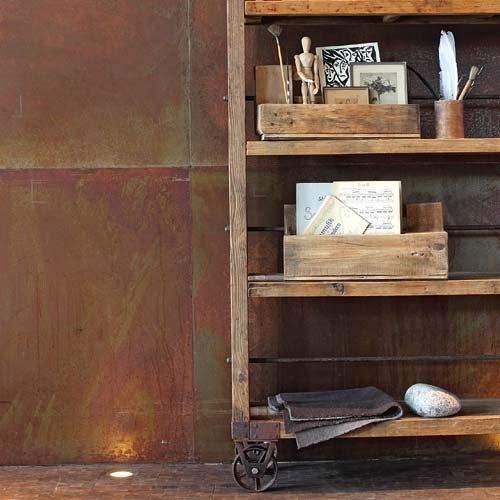 m bel aus europaletten landidee magazin. Black Bedroom Furniture Sets. Home Design Ideas