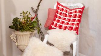 strickliesel landidee magazin. Black Bedroom Furniture Sets. Home Design Ideas