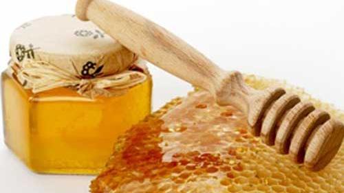 Honig Gegen Heuschnupfen